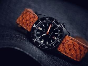 H20 black